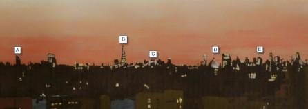 sunset_1_map_2