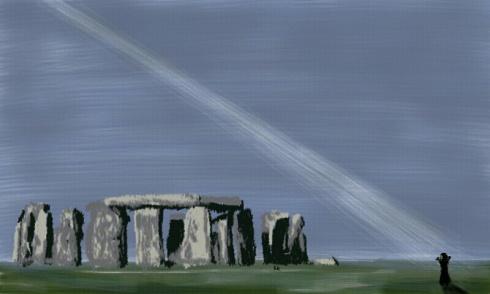 Stonehenge14203205593227