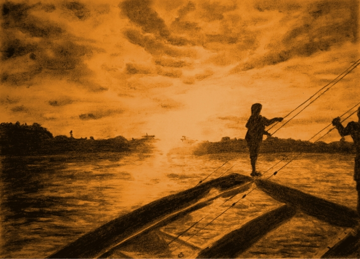 stevekiddart_indonesianfisherman_tiny